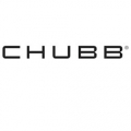 Chubb European Group Limited