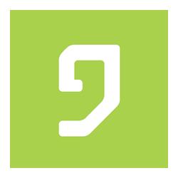 Gerasch Communication GmbH