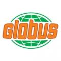 Globus Holding