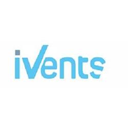 I-Vents GmbH