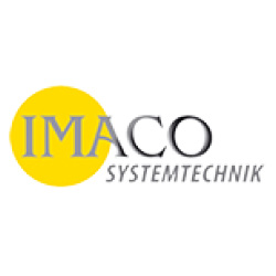 IMACO Systemtechnik doo