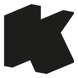 KUNZBERG GmbH