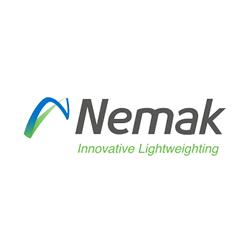 Nemak Europe GmbH