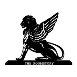 The Roomstory Ltd.