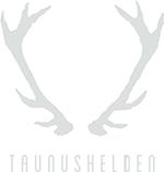 Taunushelden GmbH